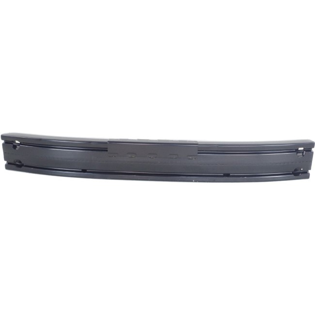 Acura Ilx P02322 Rear Bumper Reinforcement ; Steel